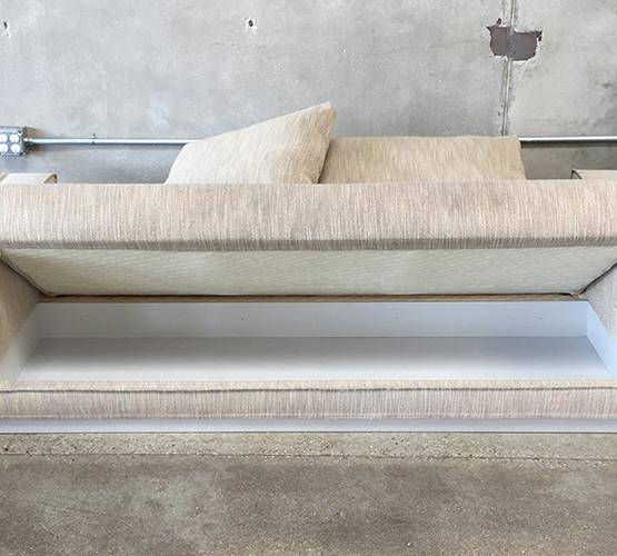 havana-sofa-bed_08