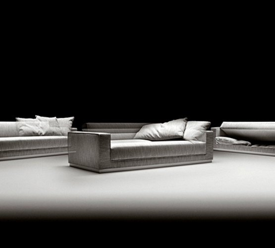 havana-sofa-bed_10