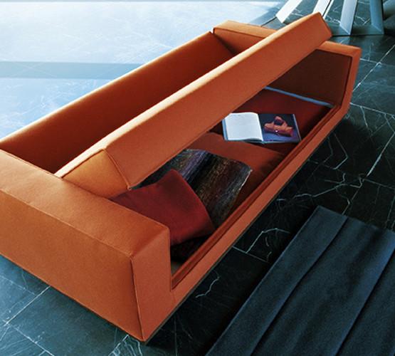 havana-sofa-bed_11