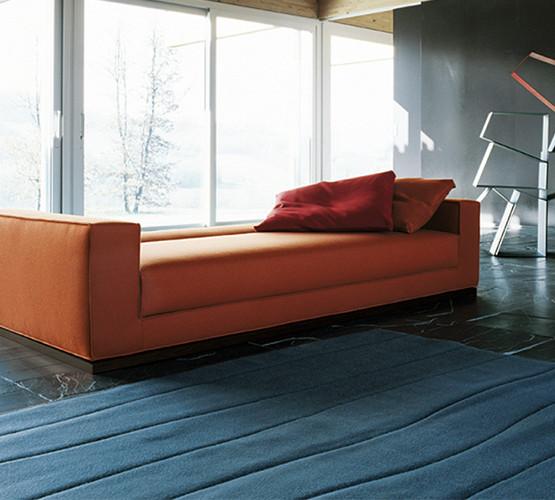 havana-sofa-bed_12