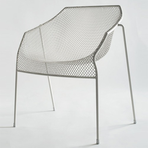 heaven-chair-486_f