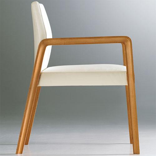 helium-chair_01