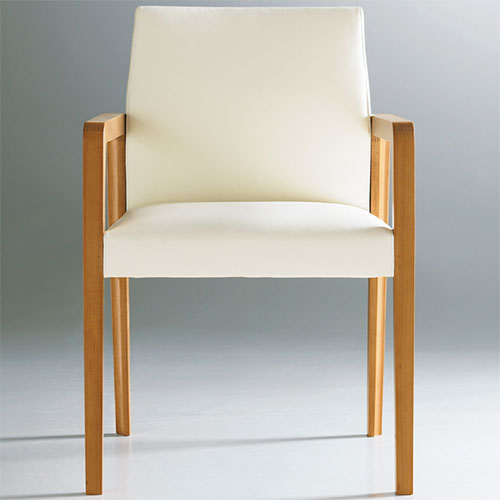 helium-chair_02