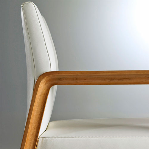 helium-chair_03
