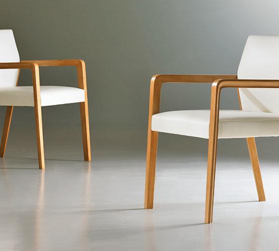 helium-chair_04