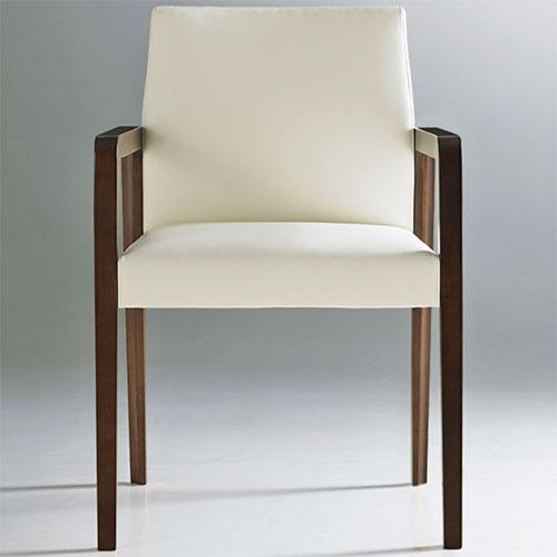 helium-chair_05