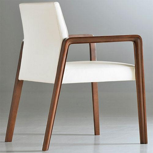 helium-chair_06