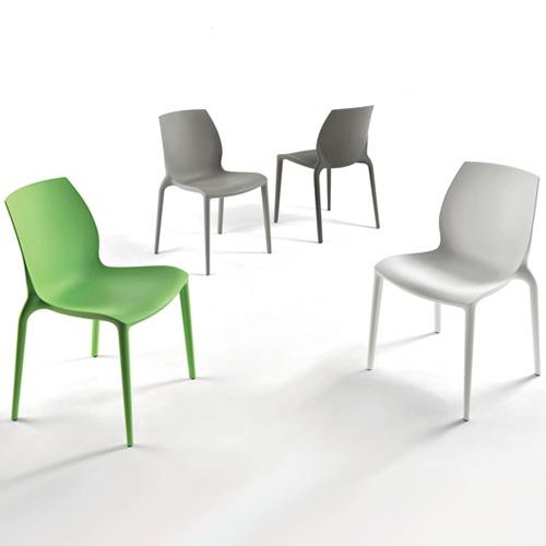 hidra-chair_01