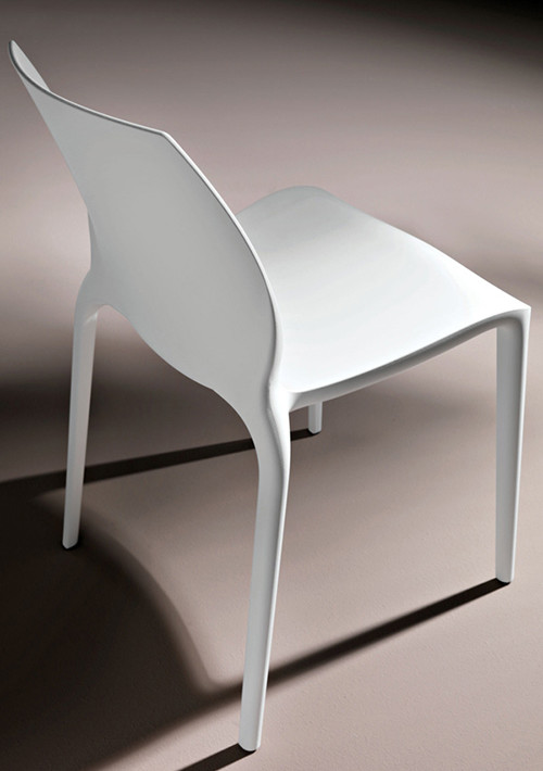 hidra-chair_02