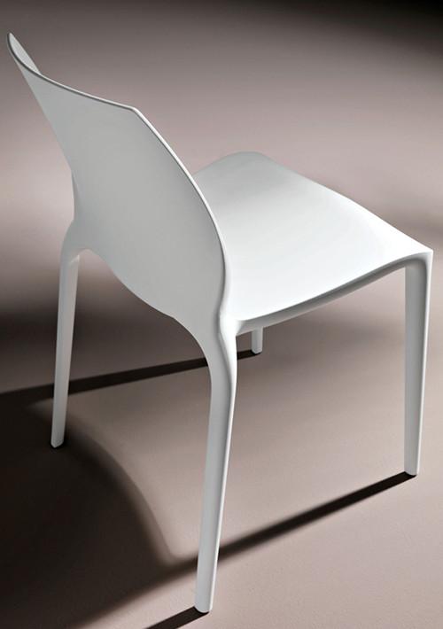 hidra-chair_02