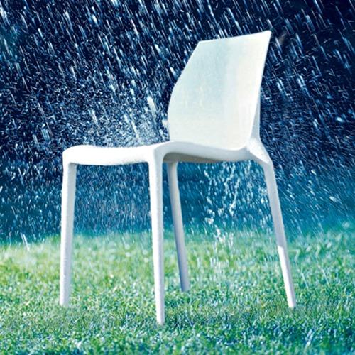 hidra-chair_03