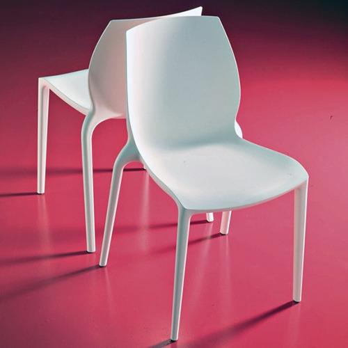 hidra-chair_06