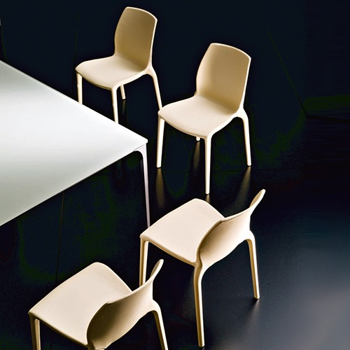 hidra-chair_07