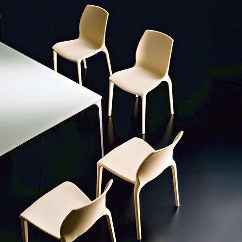 hidra-chair_07