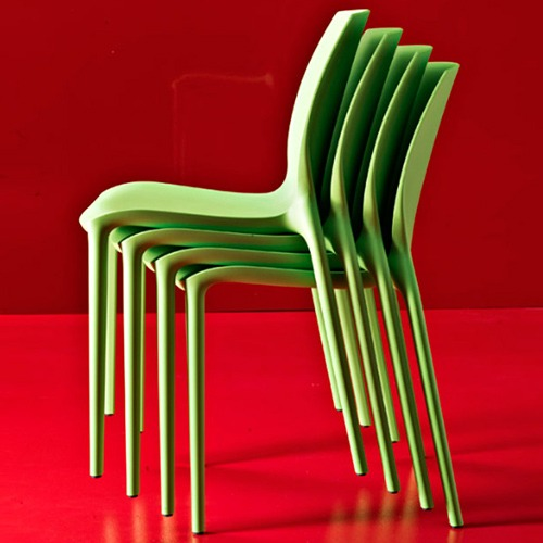 hidra-chair_09