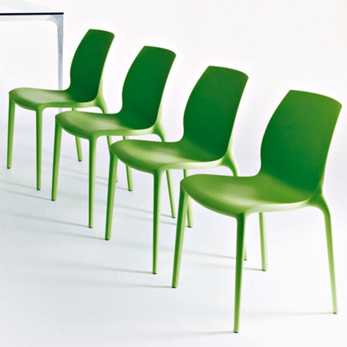 hidra-chair_10