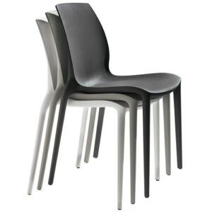 hidra-chair_f