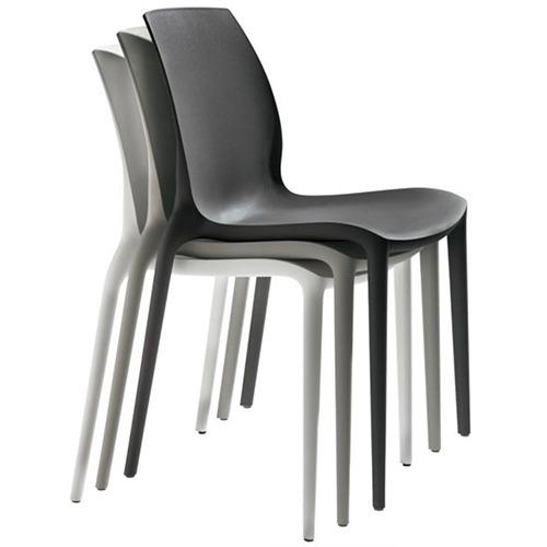 hidra-chair_f