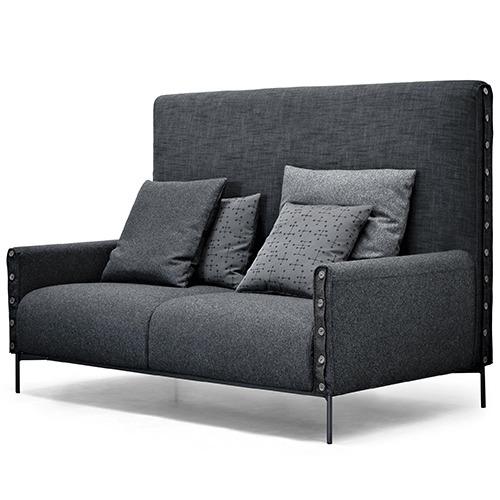 high-life-sofa_01