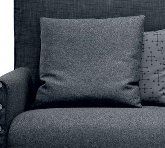 high-life-sofa_02