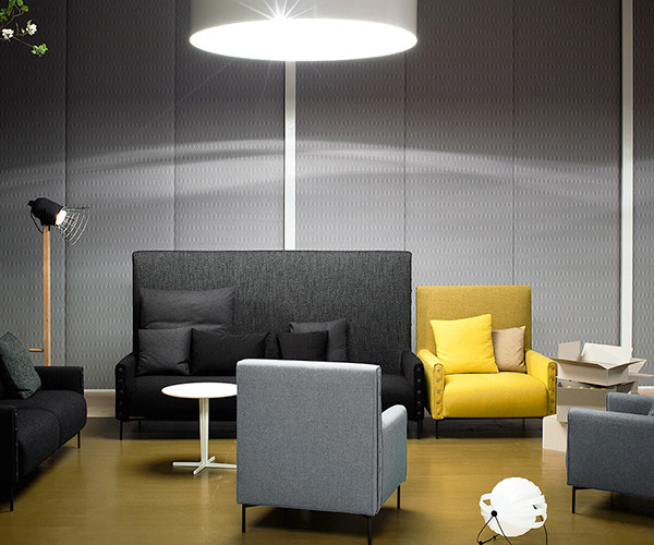 high-life-sofa_05