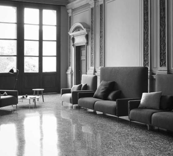 high-life-sofa_08