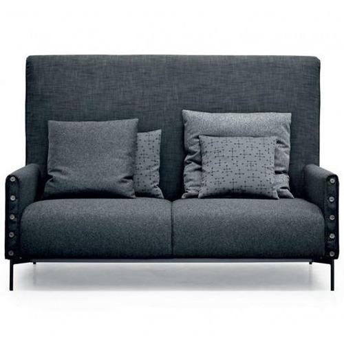 high-life-sofa_f