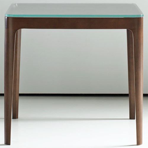 hint-coffee-side-tables_01
