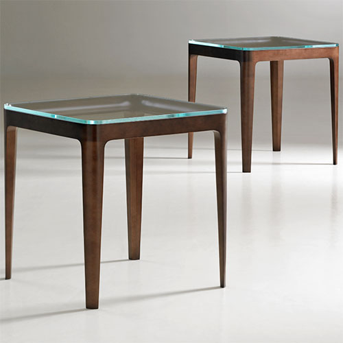 hint-coffee-side-tables_02