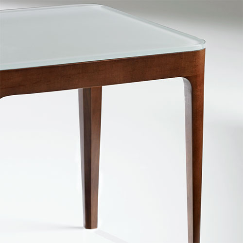 hint-coffee-side-tables_06