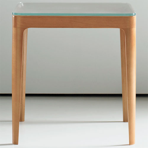 hint-coffee-side-tables_07