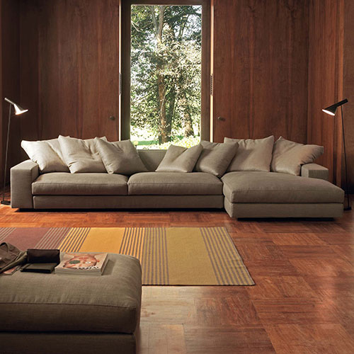holden-sofa_01