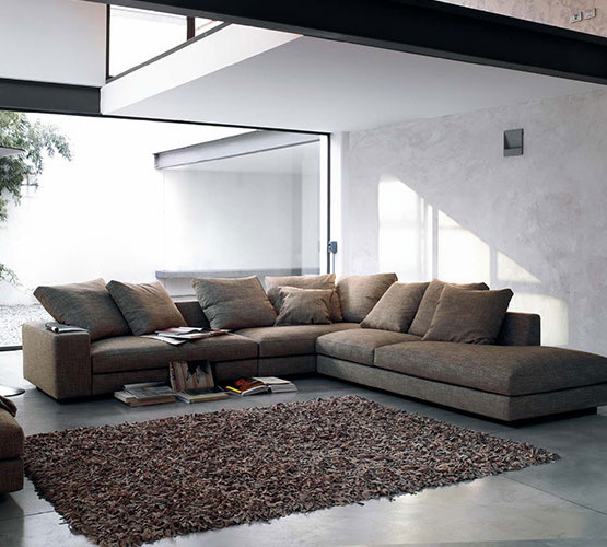 holden-sofa_04