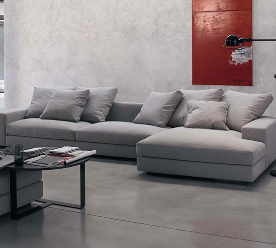 holden-sofa_06