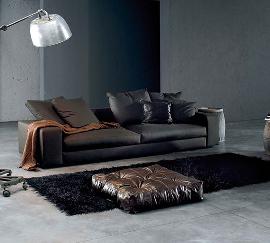 holden-sofa_07