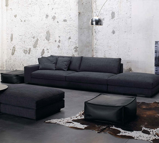 holden-sofa_08