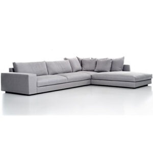 holden-sofa_f