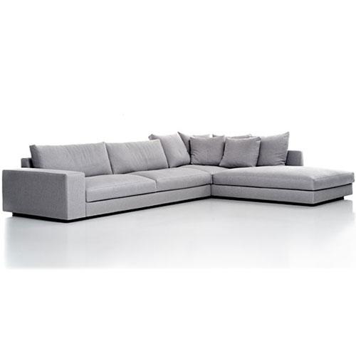 holden-sofa_f