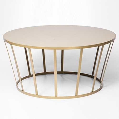 hollo-coffee-table_01