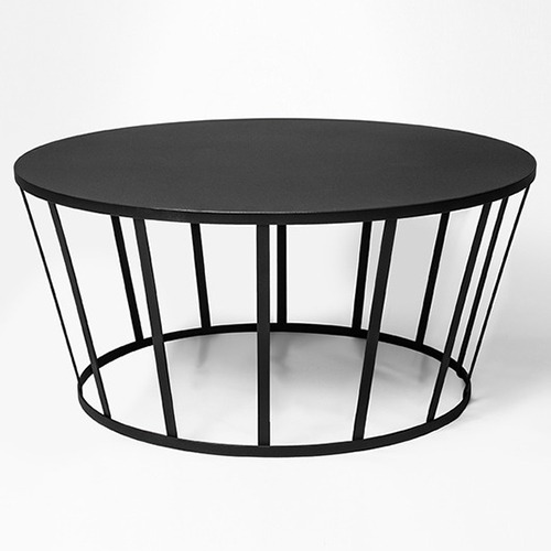 hollo-coffee-table_02