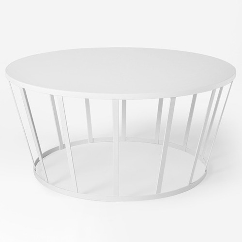 hollo-coffee-table_05