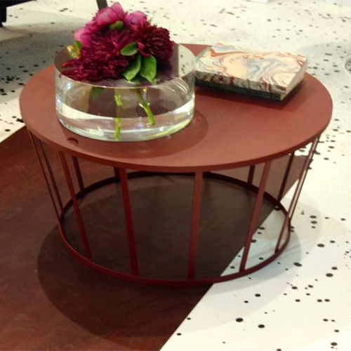 hollo-coffee-table_12