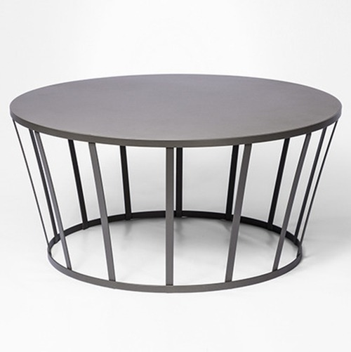 hollo-coffee-table_f