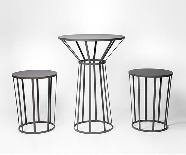 hollo-stool_06