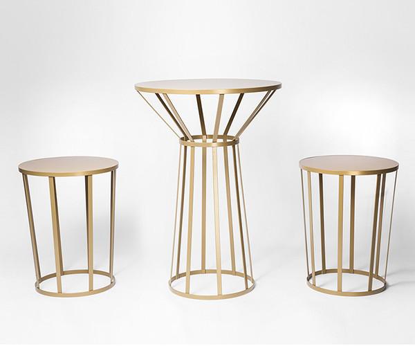 hollo-stool_07