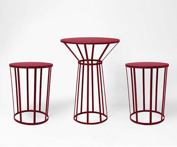 hollo-stool_10