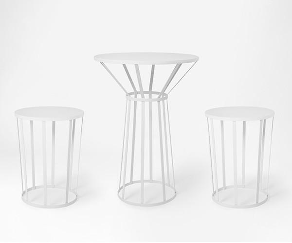hollo-stool_11