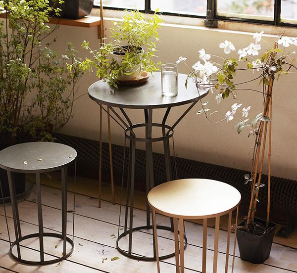 hollo-stool_12