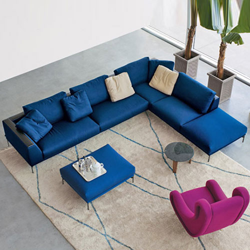 hollywood-sectional-sofa_01