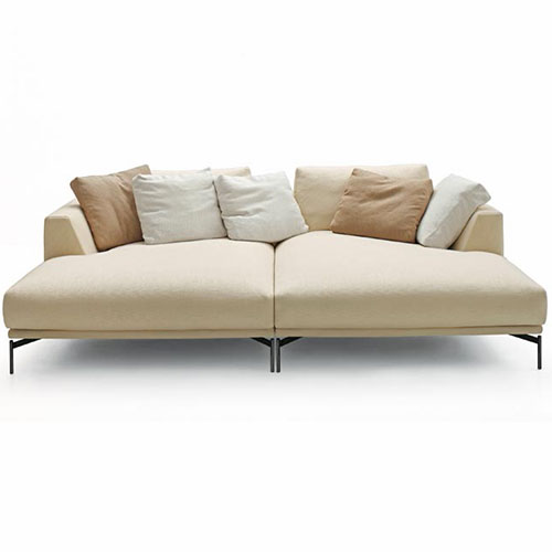 hollywood-sectional-sofa_02